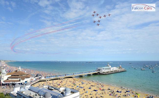 Bournemouth-Beach-Final