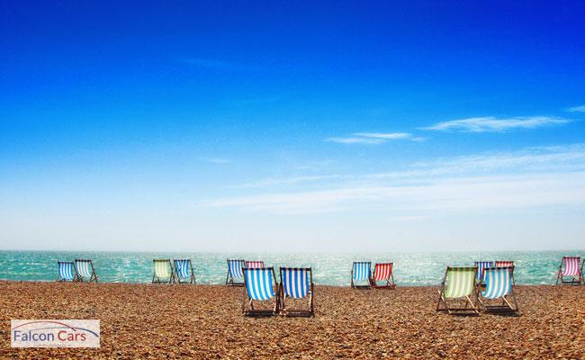 Brighton-Beach-Final