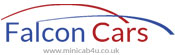 Book Minicab in London – Hassle Free & Easy way to Travel | minicabblog