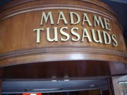 maduame-tussards-2